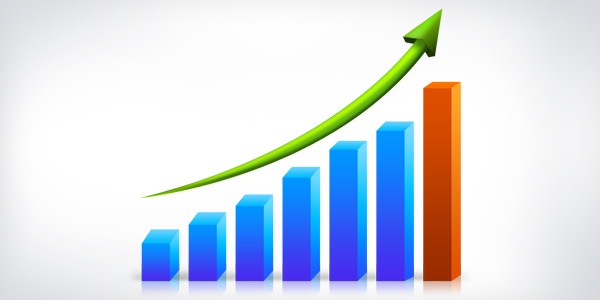 business-growth-graph