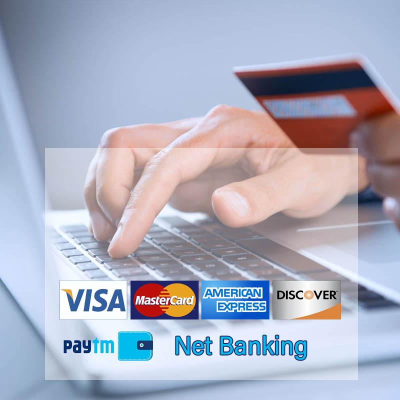 payments-options_mcxbazaar